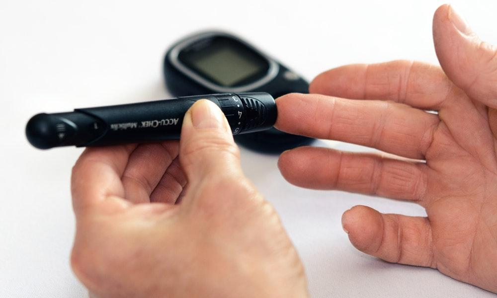 Kenali Komplikasi Diabetes Agar Tidak Semakin Parah