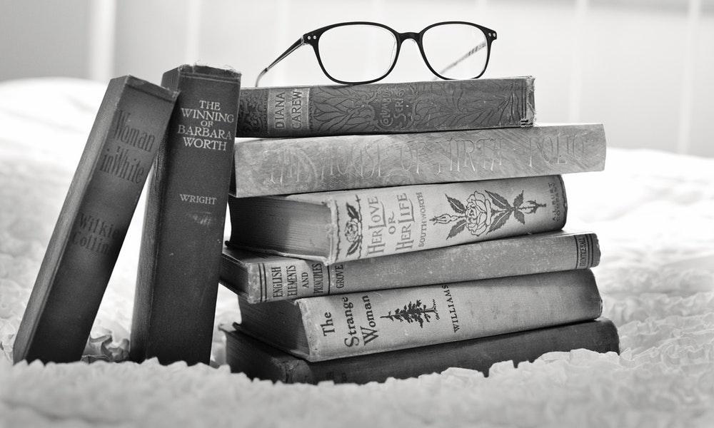5 Cara Jitu Dapatkan Beasiswa Unggulan yang Bisa Anda Coba