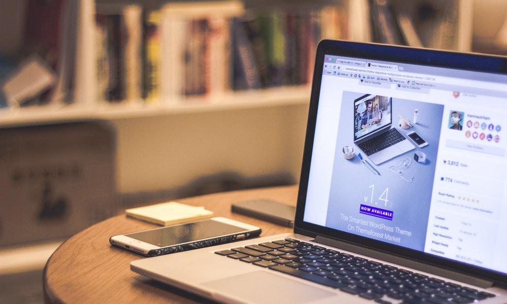 Alasan dan Tips Memilih Jasa Pembuatan Website