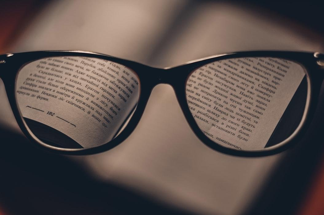 Mengenal Bahasa Slang yang Sering Dipakai Kaum Milenial