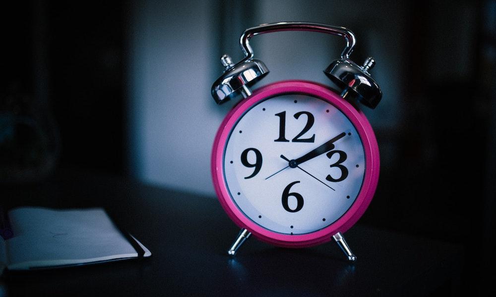 Cara Mengatasi Insomnia yang Sangat Mengganggu