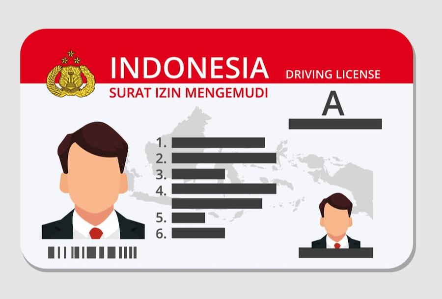 Perpanjang SIM Online, Mudah dan Praktis