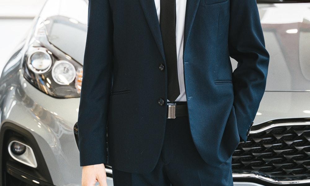 Tips Mencari Rental Mobil Terdekat untuk Liburan